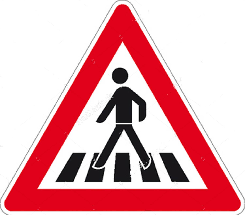 stock-vector-traffic-sign-pedestrian-crossing-121623247