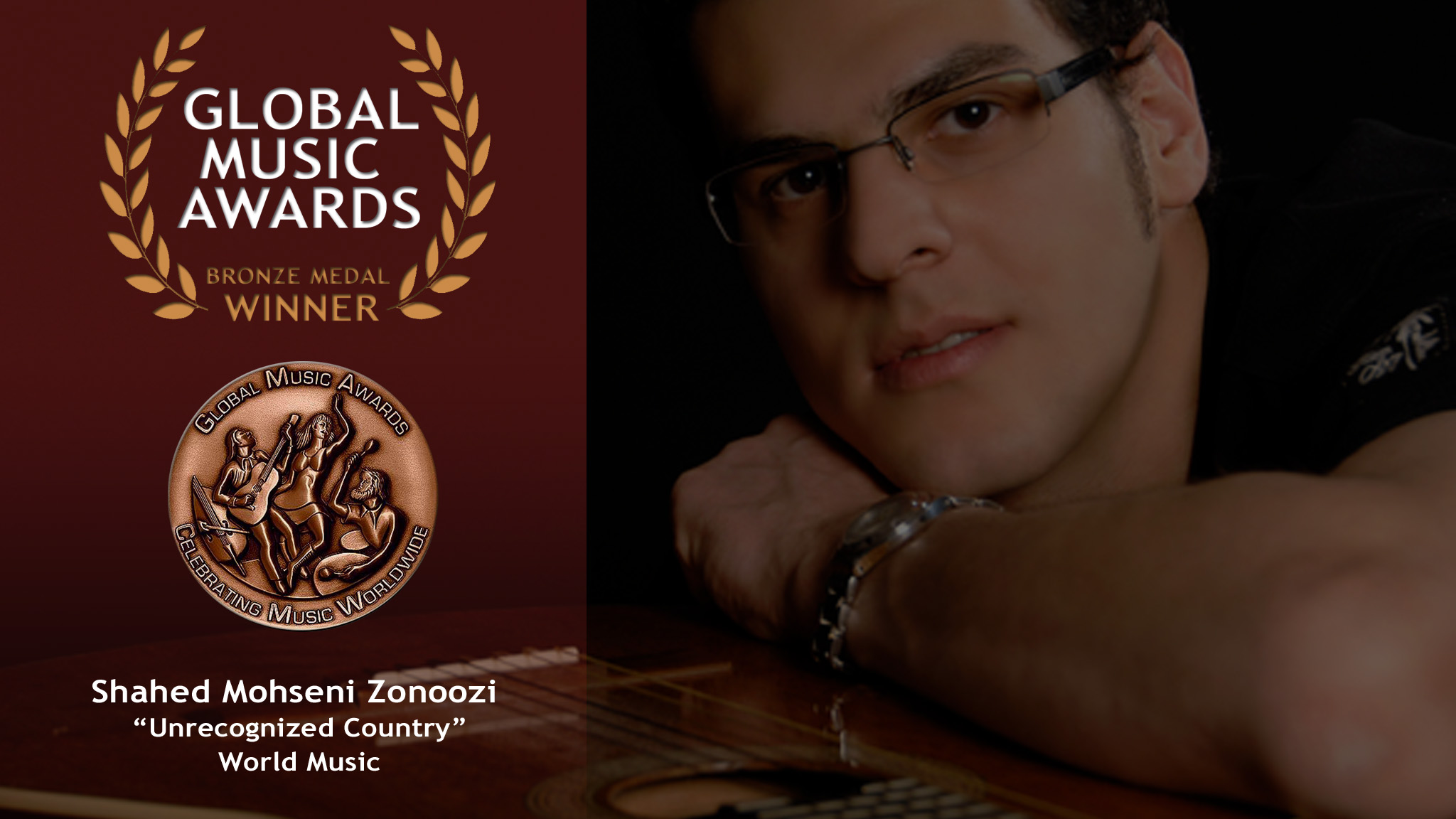 shahed_global-music-awards