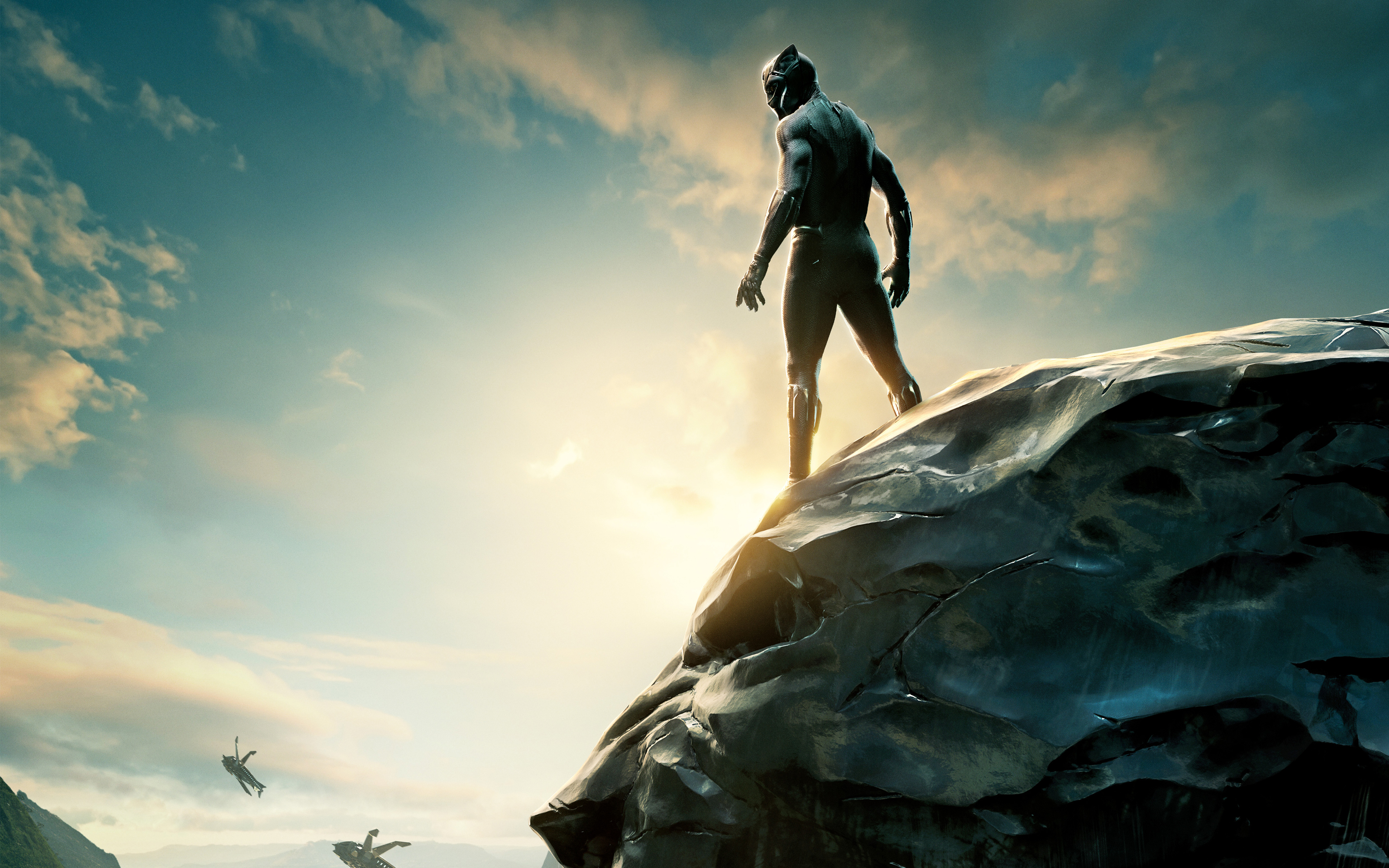 EMU Students React to Marvel's Black Panther – EMU Gündem Newspaper