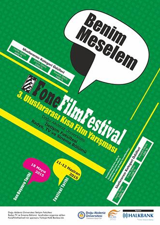 fff_2015_poster_tr_web