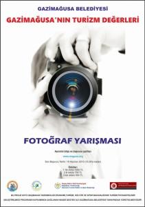 foto_poster