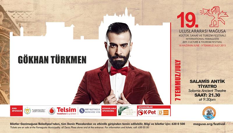 gokhan_turkmen