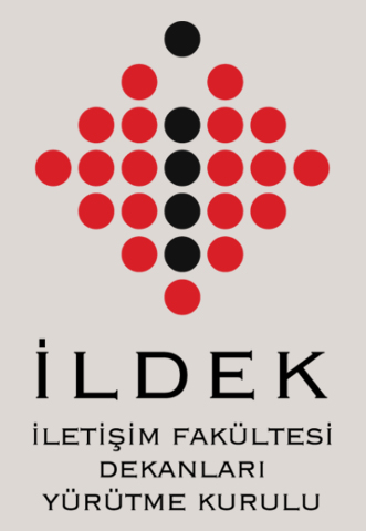 ildek2015