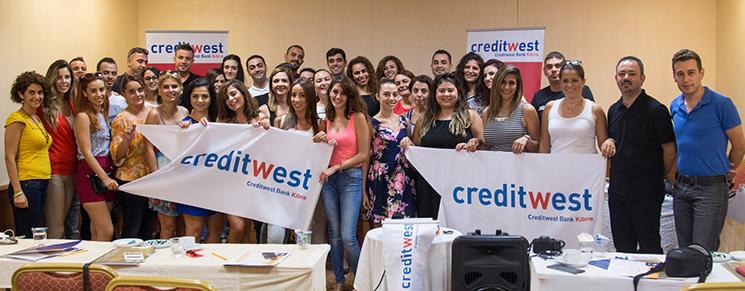 credit_west_egitim2