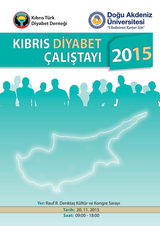 diyabet2