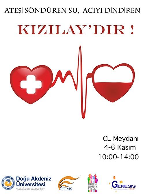 kizilay_2