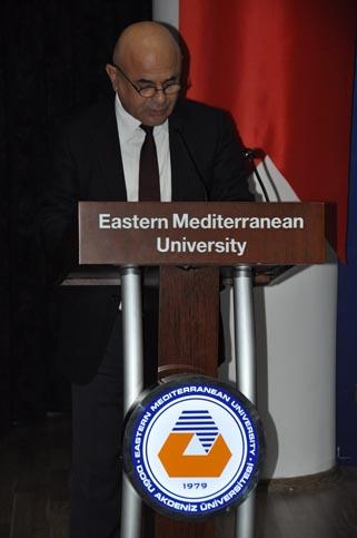 Prof. Dr. Rza Bashirav