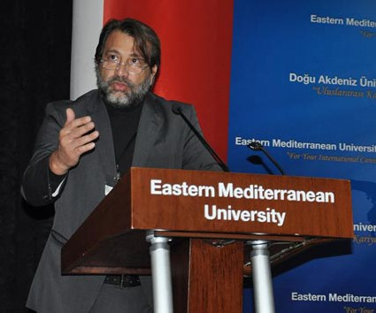 Prof.Dr.AhmetSozen