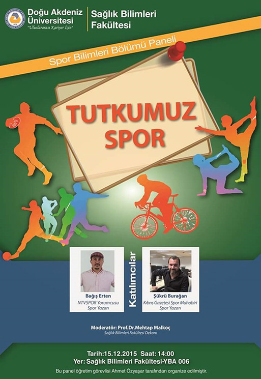 tutkumuz_spor_poster_web