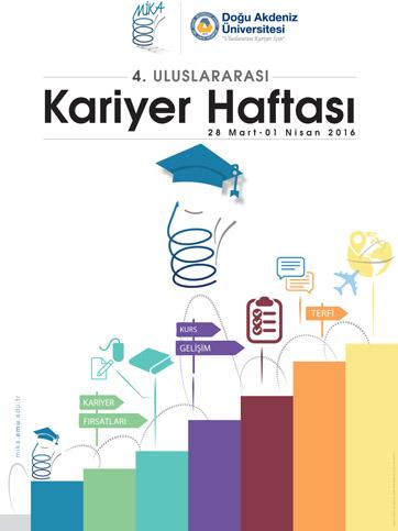 poster_buyuk