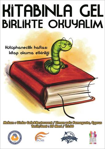 kutuphane_poster