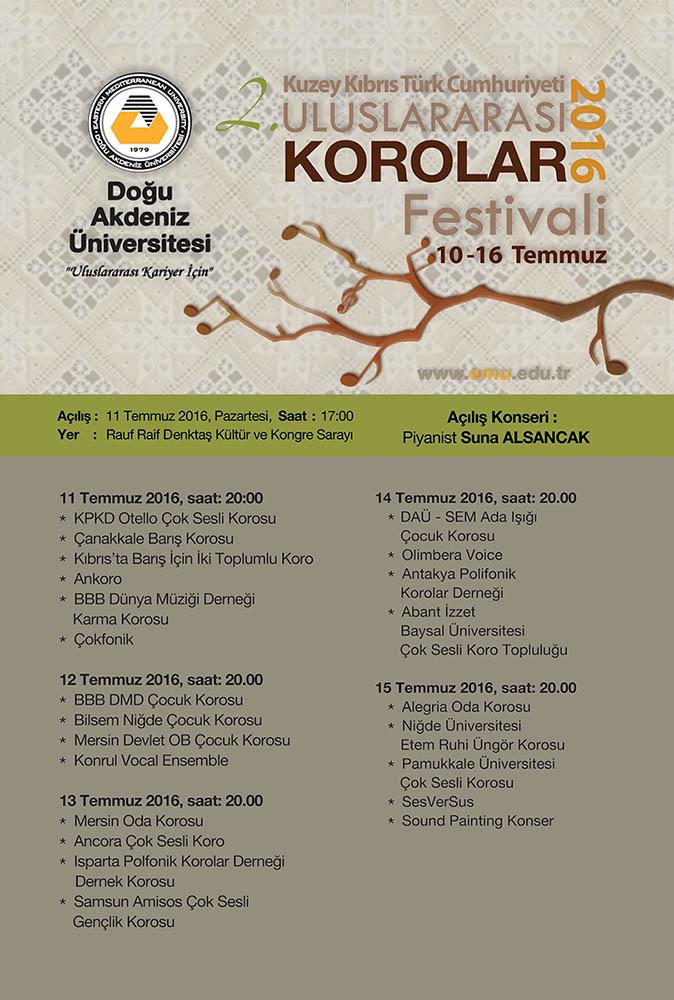 festival_program_gazete