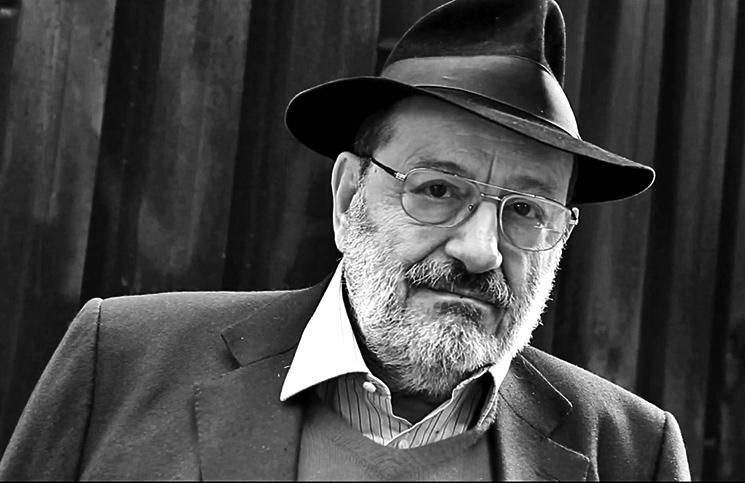 Kitap Incelemesi Sıfır Sayı Umberto Eco Daü Gündem Gazetesi