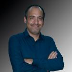 Dr. Engin Aluç