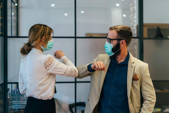 Pandemi ve İş Hayatı